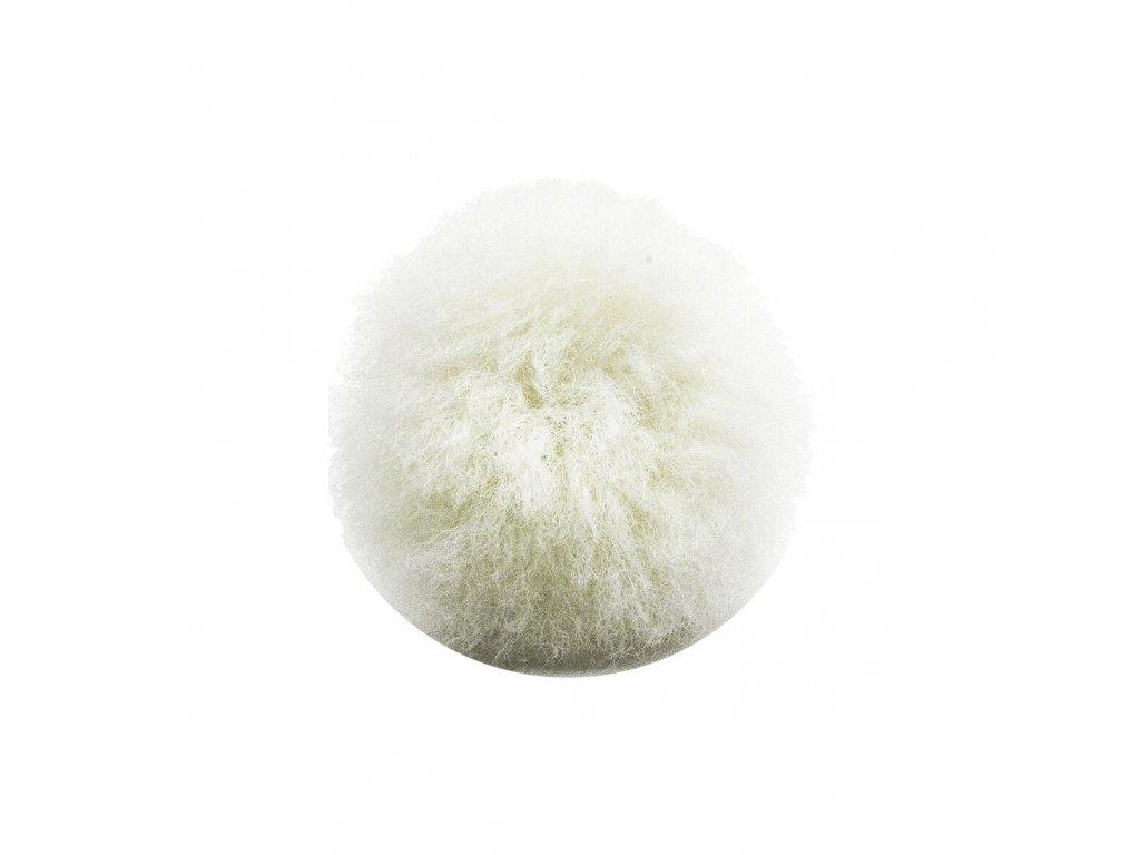 autotriz wool pad