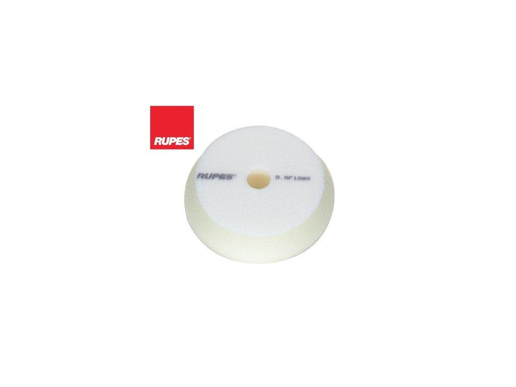 Rupes pad 150 Ultra Fine