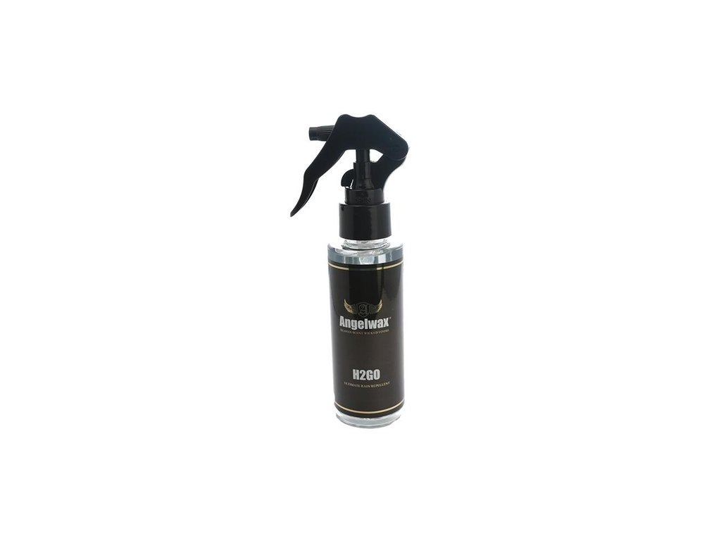 Angelwax H2GO 100 ml tekuté stěrače
