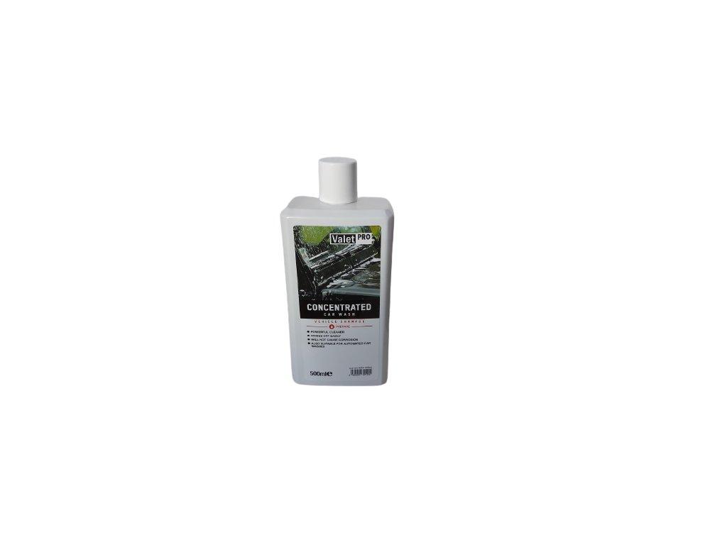 valet pro šampon 1l removebg preview