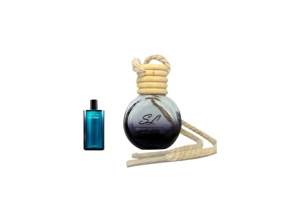 davidof parfem