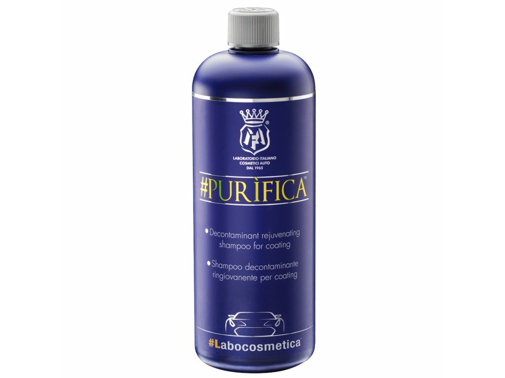 9992 labocosmetica purifica 1000ml