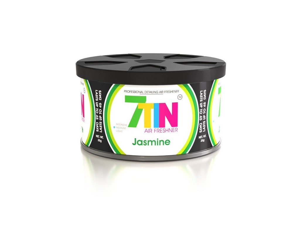 vyr 446 Jasmine