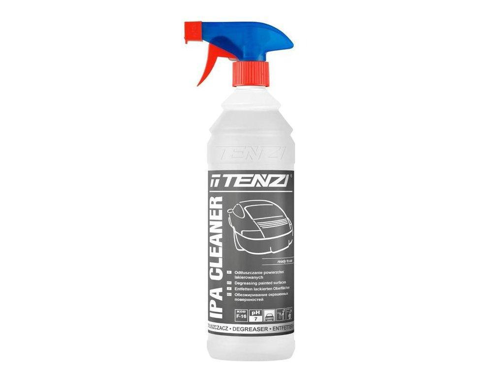 TENZI IPA CLEANER - odmašťovač