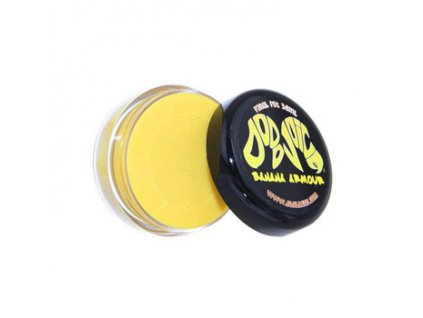 Dodo Juice Banana Armour Hard Wax WARM 30ml tvrdý vosk