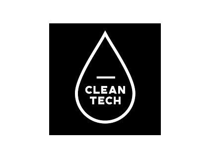 CLEANTECH CO SHOT FOAM - ČIŠTĚNÍ ČALOUNĚNÍ 500ml