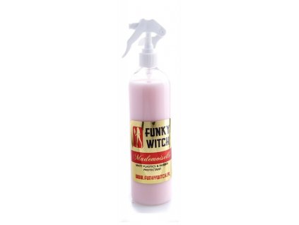 Funky Witch Mademoiselle 200ml