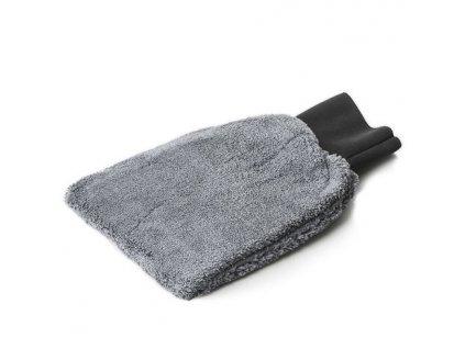 Auto Finesse Deluxe Wash Mitt prémiová mycí rukavice