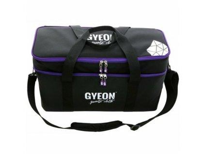 Bag big