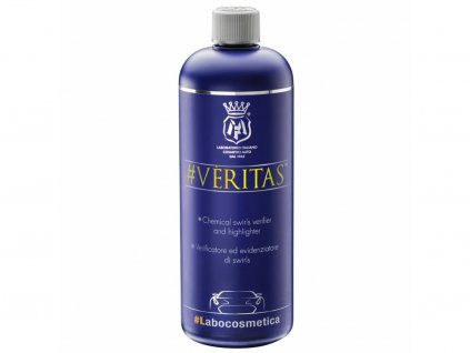 4035 labocosmetica veritas 1000ml