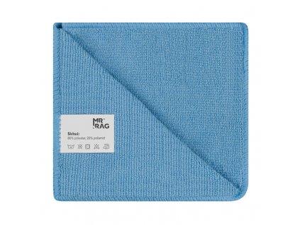 blue solo 7zx7 xb
