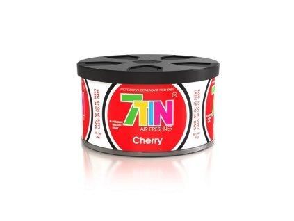 gen vyr 441 Cherry