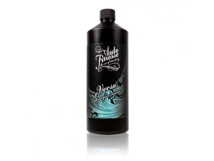 Auto Finesse Verso All Purpouse Cleaner 1000 ml čistič a odmašťovač povrchu