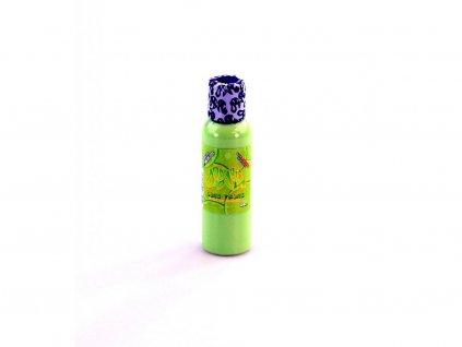Dodo Juice Lime Prime Pre-wax Cleanser 100ml lehce abrazivní leštěnka