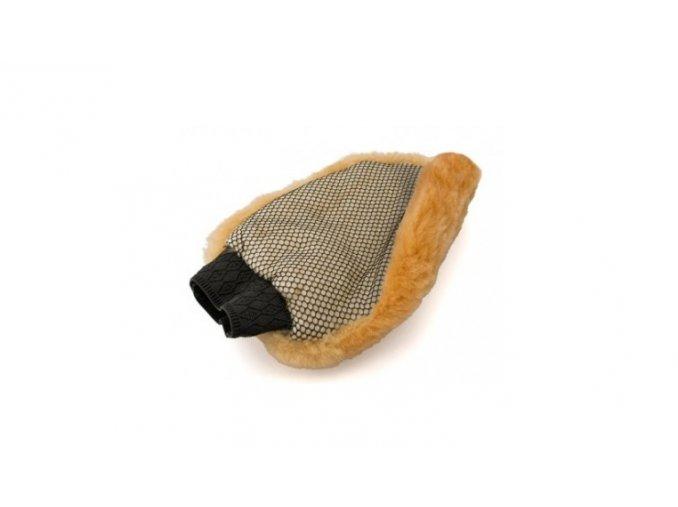 rukavice flexi