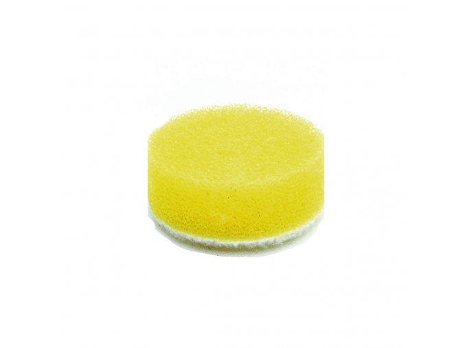 autriz žlutej 23 mm