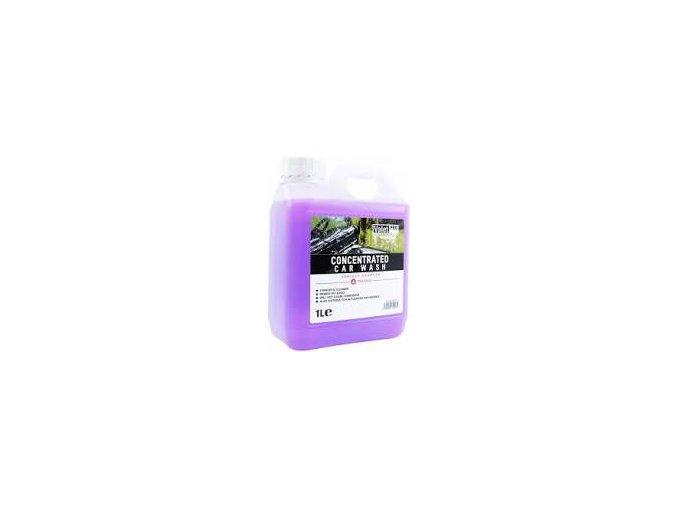 valet pro šampon 1l