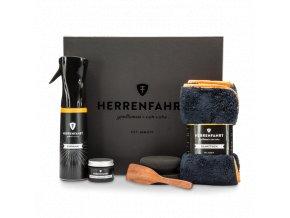 herenfarth HF04004 1 600x600