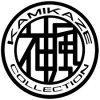 logo kamikaze