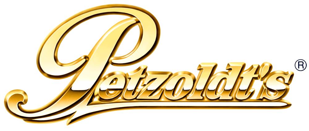 Petzoldt's CZ & SK