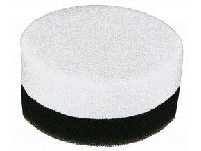 Pěnový aplikátor na leštěnky a vosky - malý