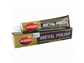 metal polish 500x500