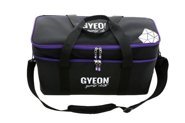Detailingové tašky