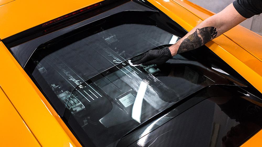 auto-finesse-caramics-glass-protection-3