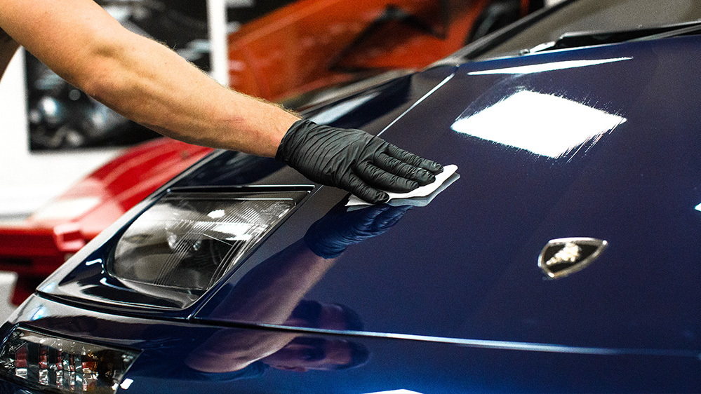 auto-finesse-caramics-paintwork-protection-1