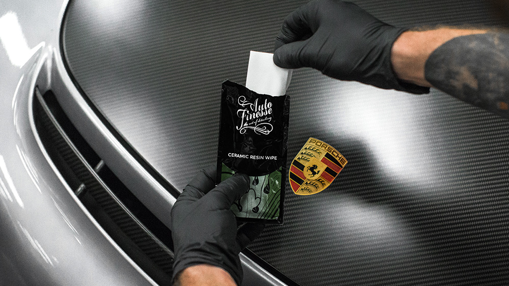 auto-finesse-caramics-paintwork-protection-3