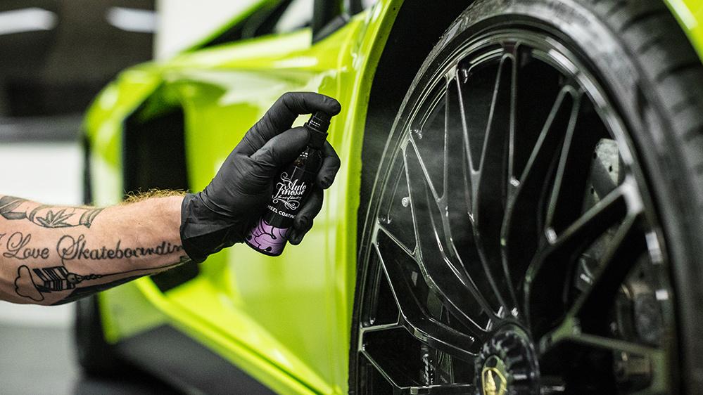 auto-finesse-caramics-wheel-protection-1