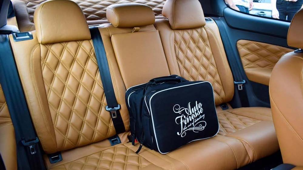 auto-finesse-detailers-kit-bag-1