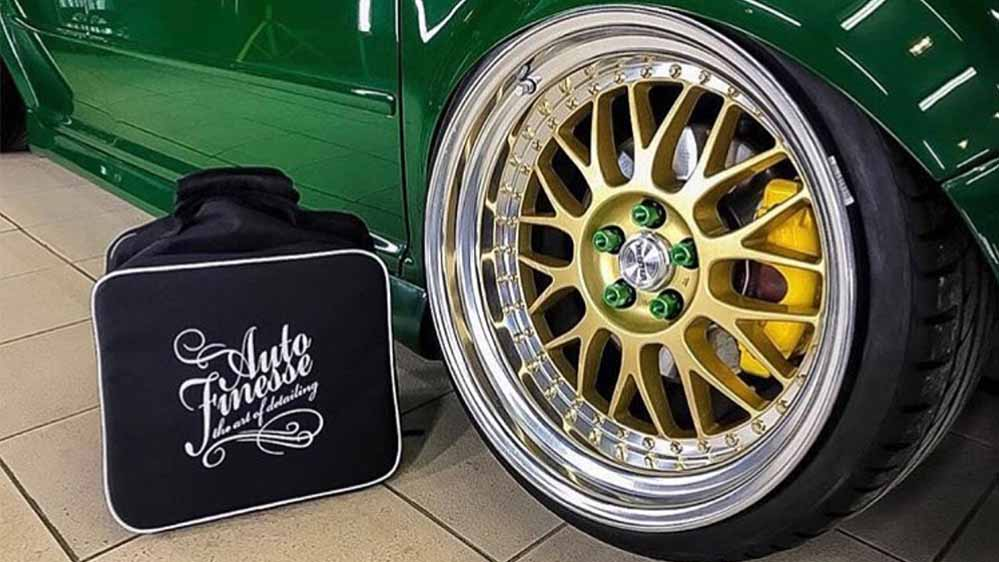 auto-finesse-detailers-kit-bag-2