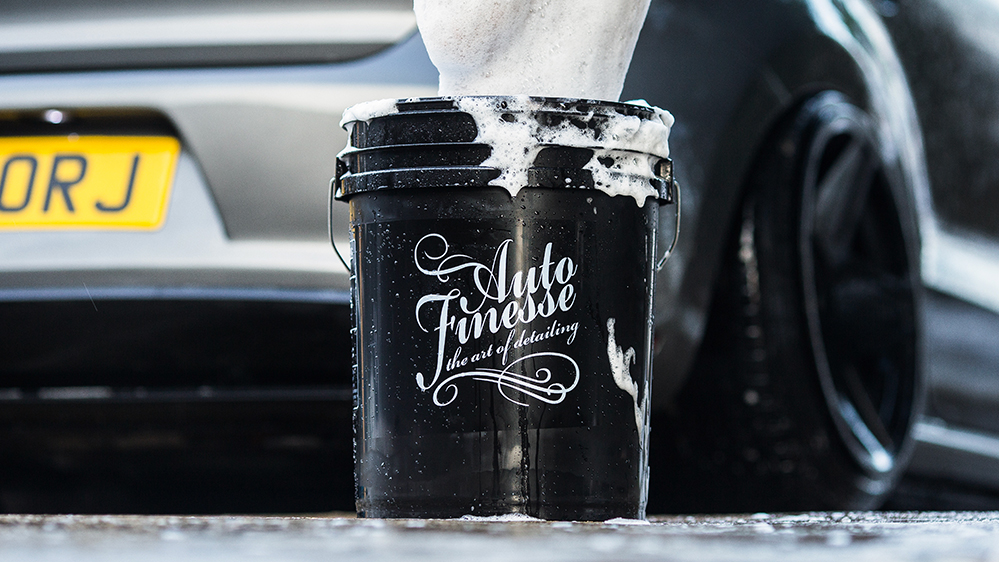 auto-finesse-detailing-bucket-1