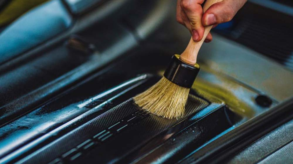auto-finesse-interior-detail-brush-1