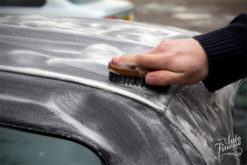 auto-finesse-rag-top-cleaner-3