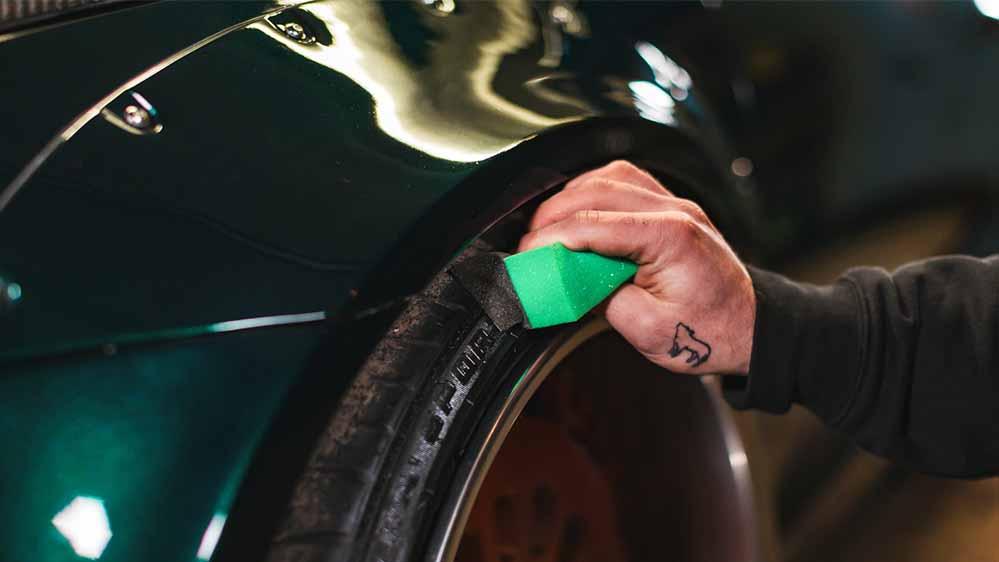 auto-finesse-tyre-trim-app-2