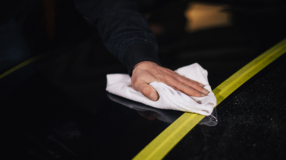 auto-finesse-work-cloth-1