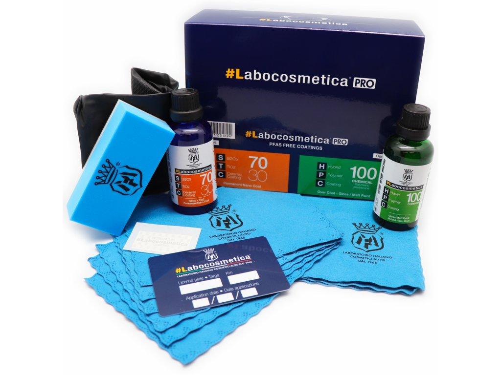 Labocosmetica stc hpc 50