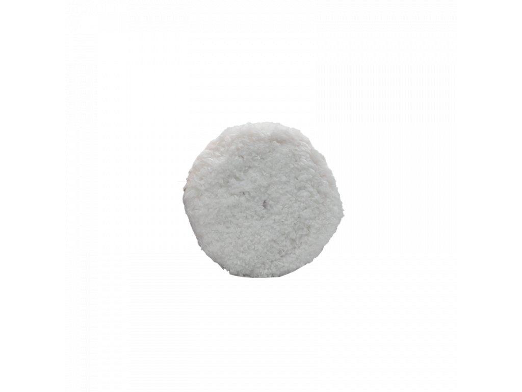 liquid elements yeti pad microfiber 75mm