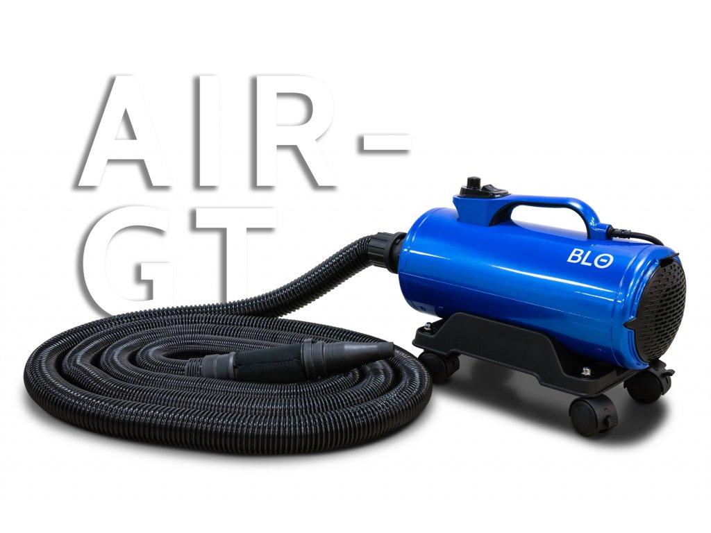 Air GT 1
