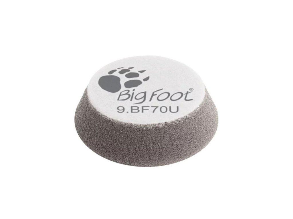 9.BF70U rupes polishing foam uhs 70mm