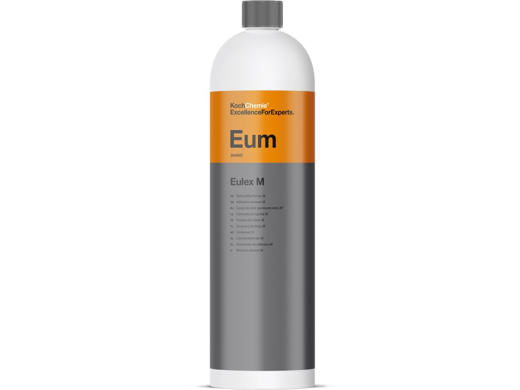 koch chemie eulex m 1000ml