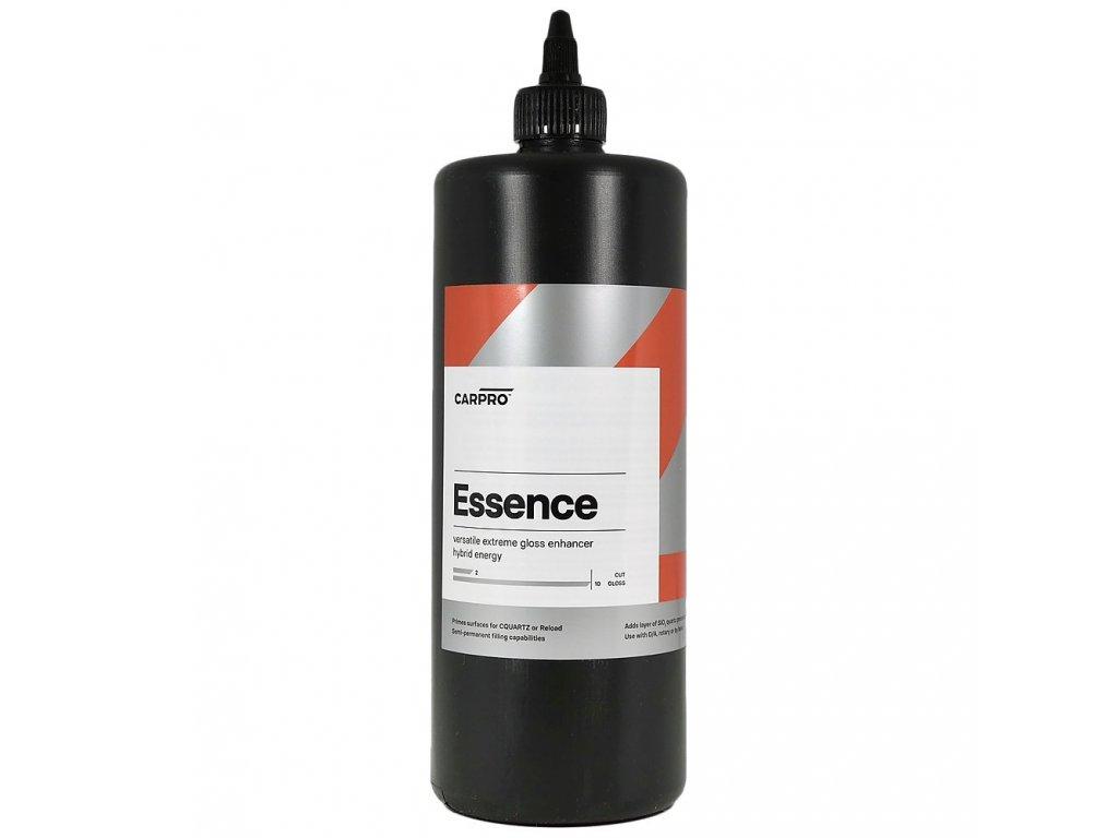 carpro essence 1l