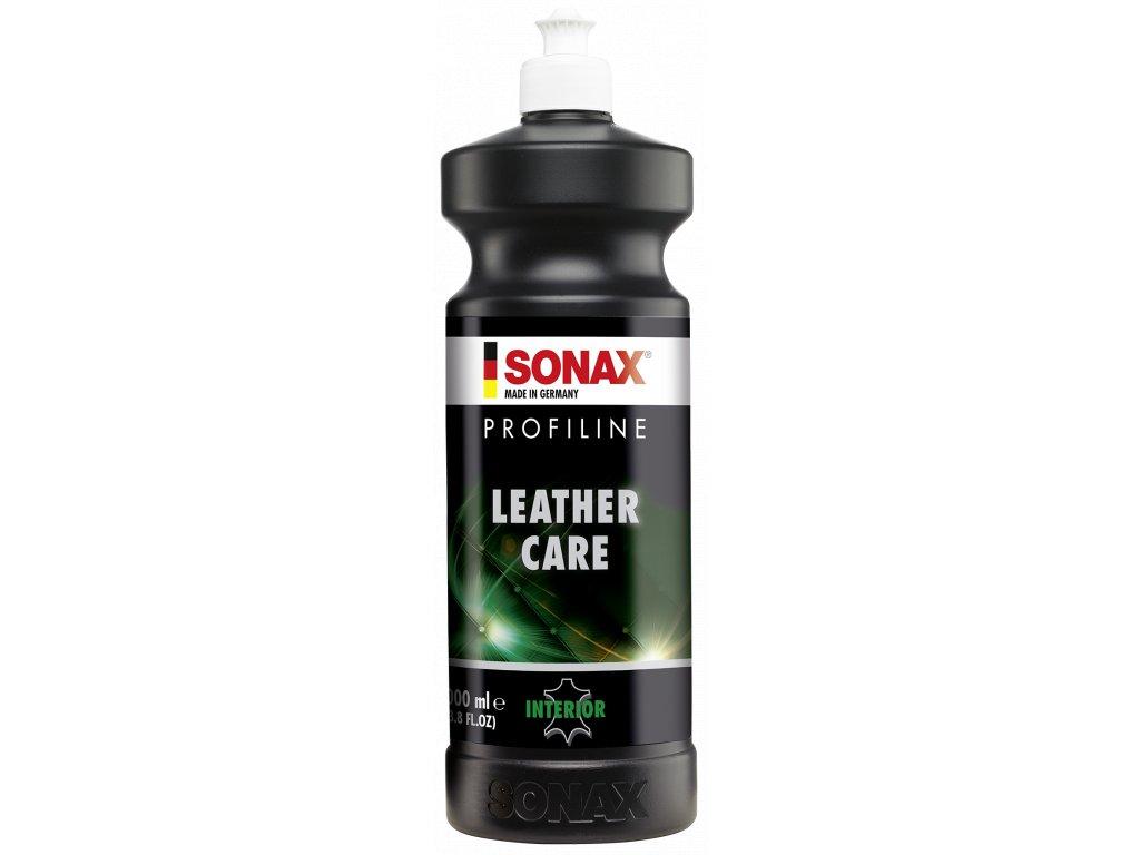 282300 sonax profiline leather care 1L