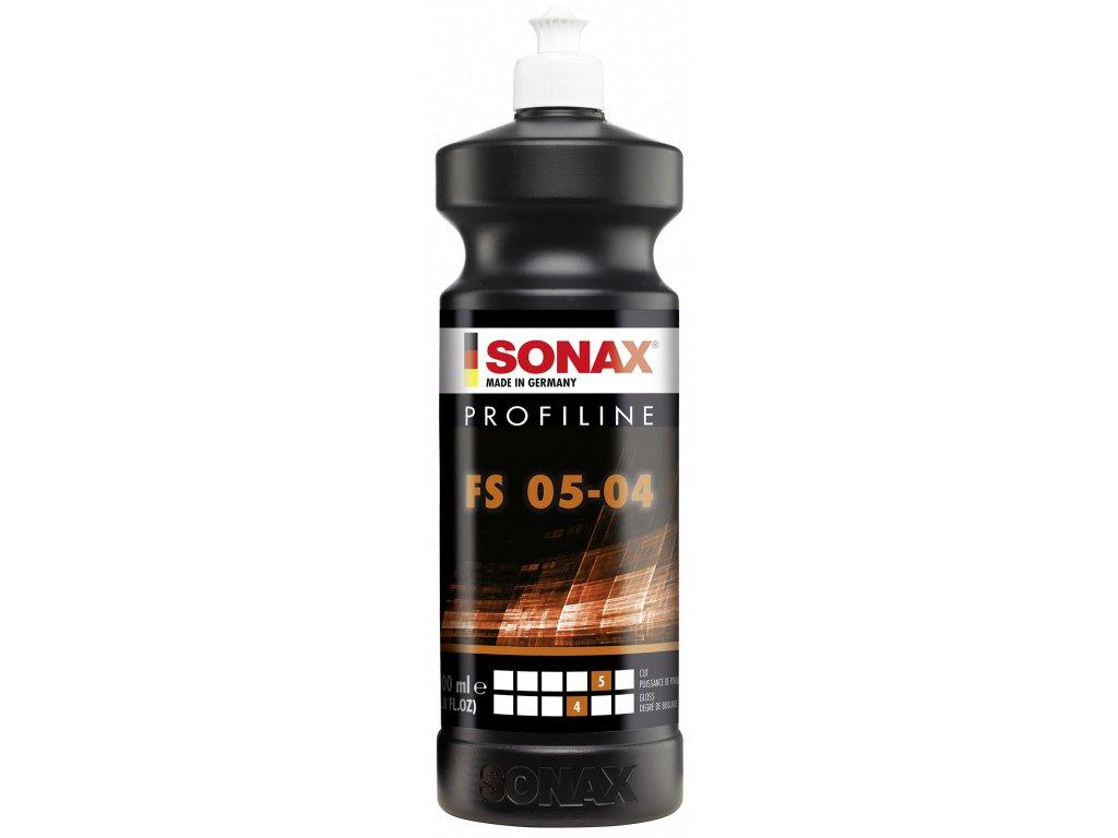 319300 sonax profiline cut fs 1L
