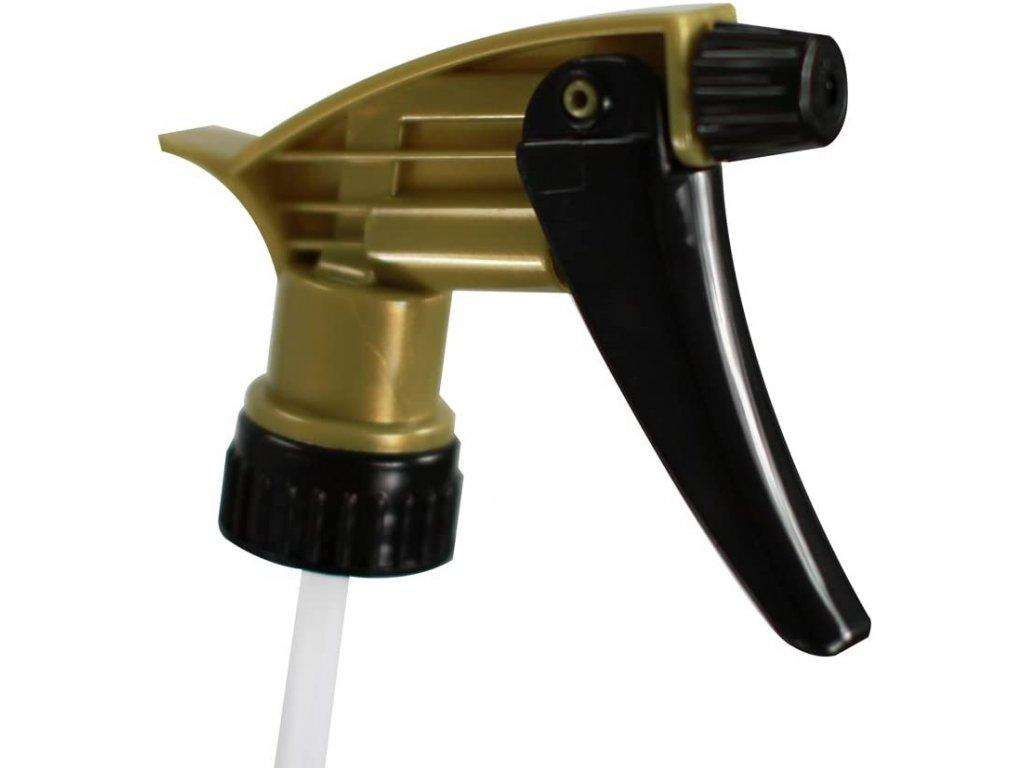 chemicalguys acc 119 acid resistant sprayer