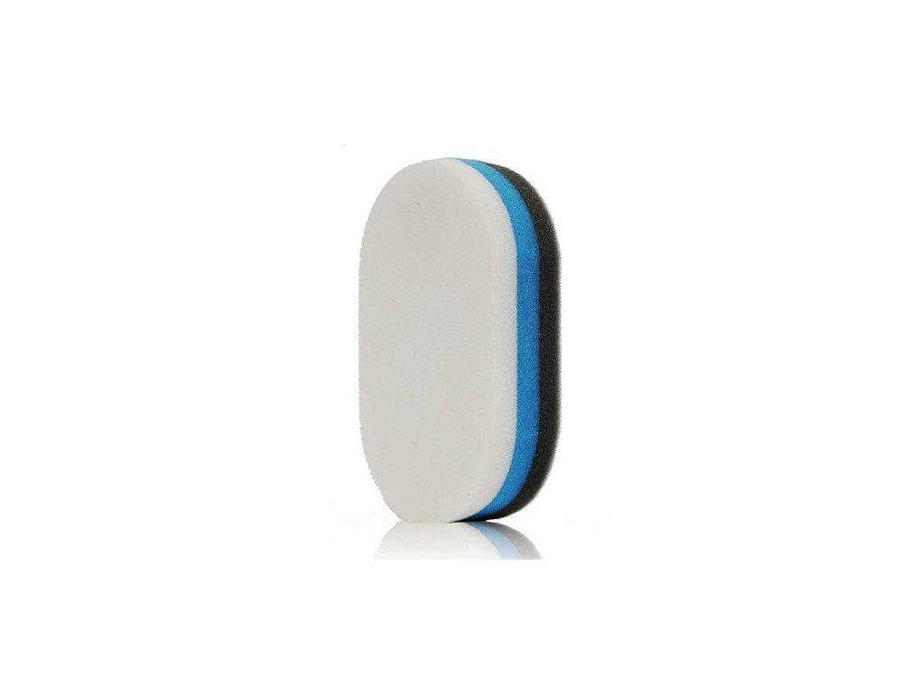 Zaino Tri-foam Applicator Pad