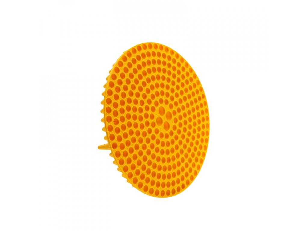 liquid elements grit guard yellow
