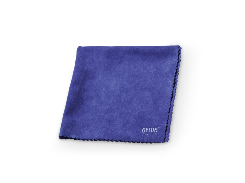 productlist 840x840px q2msuede v2 1 840x840